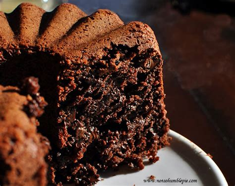 steamed chocolate cake recipe  answer  cake