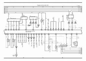 Diagram  2jz Ge Engine Diagram Full Version Hd Quality
