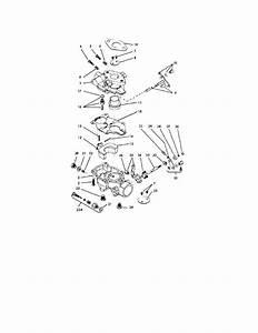 Download Carburetor Manual Service Wa Walbro Free