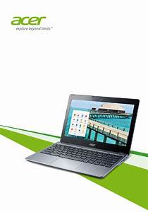 Download center: acer aspire 5000 drivers download for windows xp.