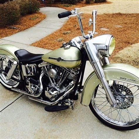 harley davidson shovelhead softail hd bike pictures motorcycle harley davidson chopper