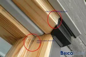 Joint Pour Velux : joint mousse pour fenetre de toit velux id e de travaux ~ Premium-room.com Idées de Décoration