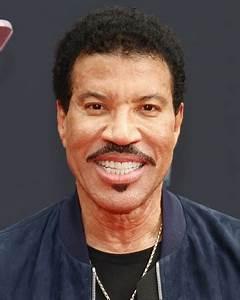 Lionel Richie (... Lionel Richie