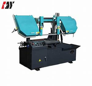Industrial Band Saws For Sale Portable Blades Bandsaw