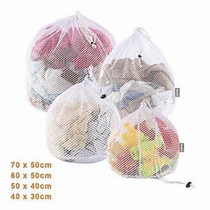 Wäschesack Für Waschmaschine : yoassi 4 st ck w schenetze waeschesack waschmaschine ~ A.2002-acura-tl-radio.info Haus und Dekorationen