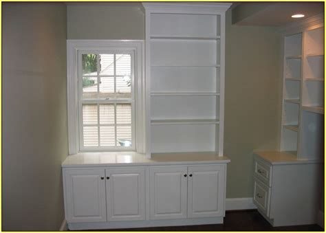 Bathroom Sink Tops Home Depot by Home Depot Cabinets Laundry Room Home Design Ideas