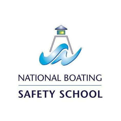 National Boating Safety by National Boating Safety School Boating License Posts