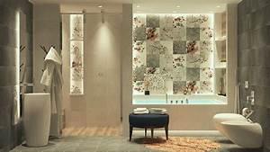 luxurious-bathtub-design | Interior Design Ideas.