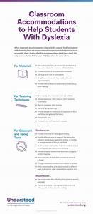 pay someone to do statistics homework behavior modification examples for students behavior modification examples for students