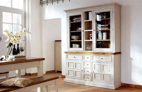 Der Landhausstil  Natürlich Schöne Möbel  Online Möbel