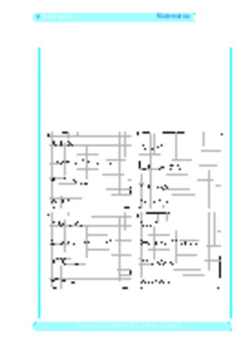 Prove D Ingresso Scuola Media Matematica - prove d ingresso matematica classe 5 la vita scolastica
