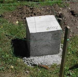 Einfahrtstor Selber Bauen : sitmemap tipps f r heimwerker zum bauen ~ Lizthompson.info Haus und Dekorationen