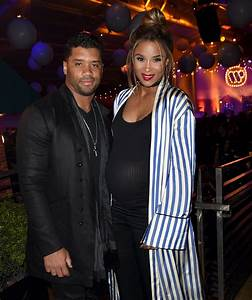 Ciara feels 'betrayed' and 'shocked' as reports suggest ex ...