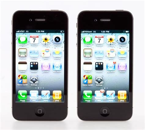 cheapest iphone plan free verizon cell phones best verizon wireless deals cheap