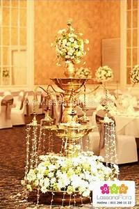Sri, Lankan, Oil, Lamp, Wedding, Decor, Lassana, Flora, Jasmine