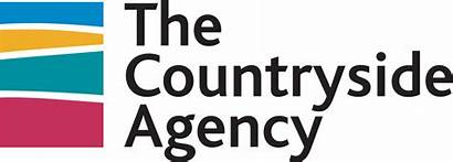 Countryside Agency Svg Commission Wikipedia England Natural
