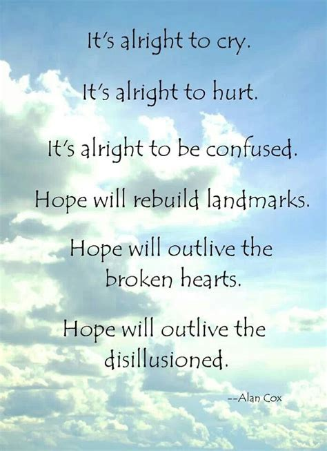 comforting words after a quotes to help someone grieving quotesgram