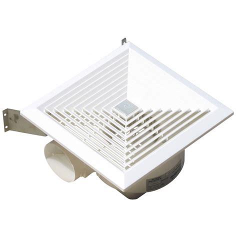 ventilateur de salle de bain silencieux 201 purair moteur de remplacement pour ventilateurs de salle de bain 201 purair ep90a ep90mtr