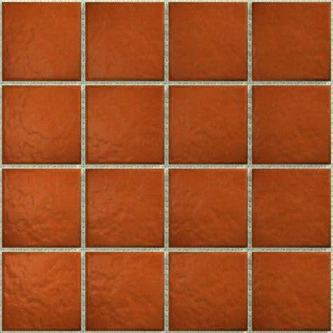walker zanger mizu pebb ceramic tiles safe rooms