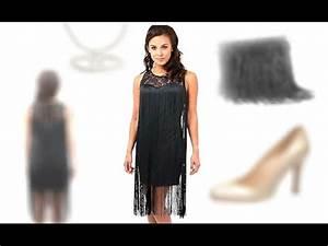 20er Jahre Outfit Damen : wie ich marlen ein charleston flapper kleid mit diesen drei 20er jahre outfit tipps perfekt in ~ Frokenaadalensverden.com Haus und Dekorationen