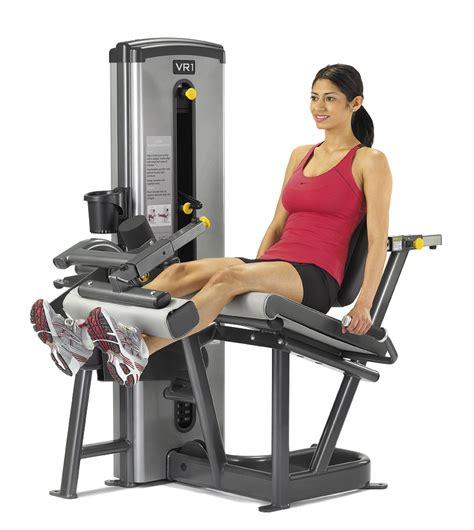 siege de direction leg extension bodybuildingpartous