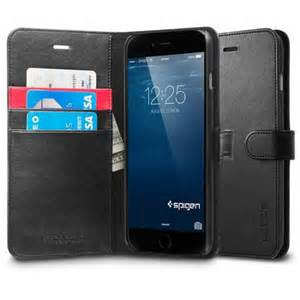 track any phone track any iphone 6s app phone