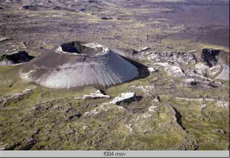 TOP 5 nāvējošākie vulkāni! - Spoki