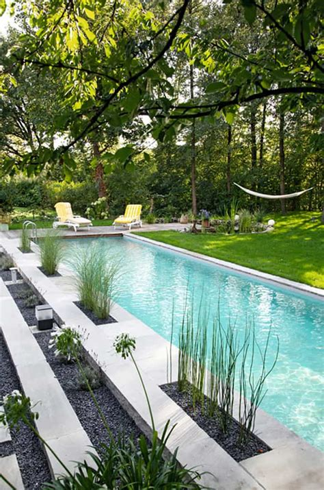 30 Breathtaking Natural Swimming Pools By Biotop