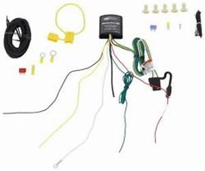 2000 Astro Van Trailer Brake Controller Wiring Diagram
