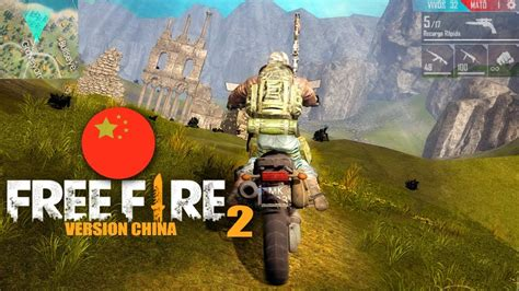 Come join this event with friends all over the world now! 42 HQ Pictures Free Fire A Jugar - Free Fire, una nueva ...