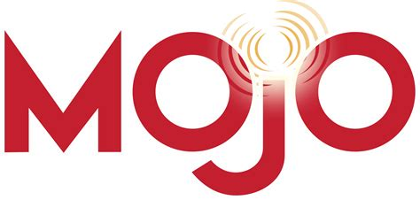 Mojo Selling Solutions, LLC Releases Its New Mojo on the ...