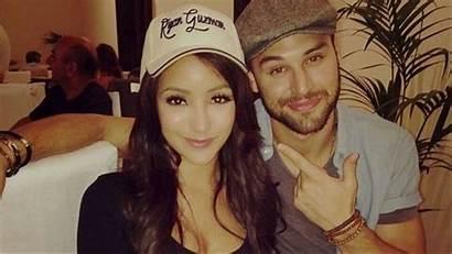 Melanie Iglesias Guzman Ryan Boyfriend Mtv Dating