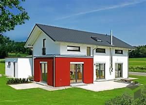 Fertighaus Weiss Preise : geiger inactive von fertighaus weiss komplette daten bersicht ~ Buech-reservation.com Haus und Dekorationen