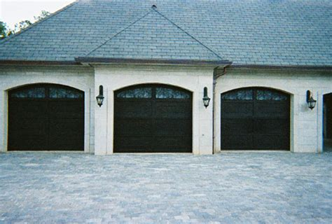 the garage door company the garage door company