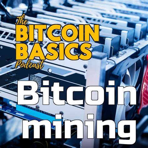 """On this roundtable jessie, dee, and corey petty talk about the importance of security and different wallet styles of bitcoin and ethereum. Bitcoiners, please share with your newbie friends, family, no-coiners & pre-coiners: """"What is ..."""