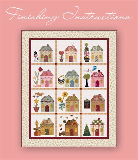 shabby fabrics free bom free embroidery designs cute embroidery designs