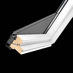 Velux Gpu Pk06 : velux pk06 best okno dachowe velux ggu pk x with velux pk06 simple affordable velux gguxs ggu ~ Orissabook.com Haus und Dekorationen