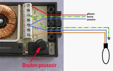 variateur pour le halogene question d un bricoleur consommation 233 lectrique 233 clairage halog 232 ne variateur puissance r 233 glage