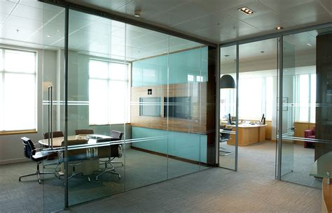 scottish equitable executive offices  training room