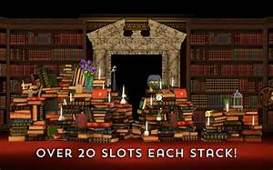 Hey Love! - Bioshock Infinite - Stacks of Books [UPDATED