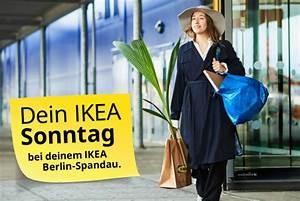 Ikea Spandau Telefon : ikea berlin spandau dein einrichtungshaus vor ort ikea deutschland ~ A.2002-acura-tl-radio.info Haus und Dekorationen