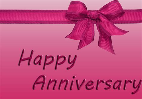 Happy Anniversary by Happy Anniversary Greeting Card Images 9to5animations