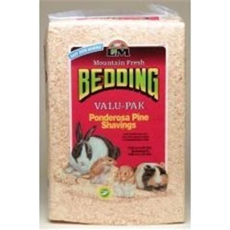 Pine Bedding For Rabbits by L M Animal Farms Pine Shavings The Animal Files