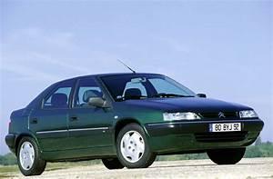 Xantia V6 : citro n xantia v6 exclusive 1998 parts specs ~ Gottalentnigeria.com Avis de Voitures