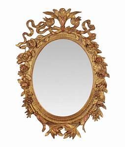 Barock Spiegel Gold Antik : wandspiegel barock oval resin standspiegel spiegel flur deko prunk gold antik stil ~ Bigdaddyawards.com Haus und Dekorationen