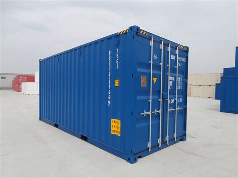 Container Sales  Quality Shipping Containers For Sale At