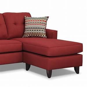 Designer Sofas Outlet : sofas outlet furnimax factory outlet designer sofa and selection of lazy thesofa ~ Eleganceandgraceweddings.com Haus und Dekorationen