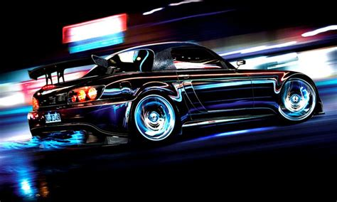 480 Car Wallpaper by 800x480 Popular Mobile Wallpapers Free 296