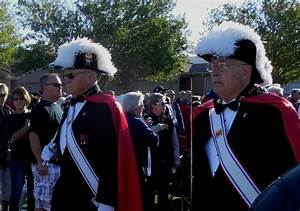 SunRiver, Wilford Brimley honor veterans with ceremony ...