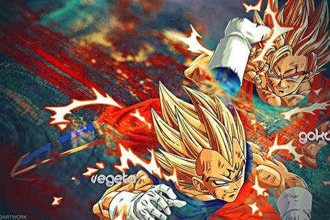Dragon Ball Z Wallpaper ·① Download Free Amazing High Resolution Wallpapers For Desktop Iphone 4s 16gb Smartprix Allegro 3g Se Queda Buscando Se�al Kijiji Ram Size Battery Percentage 6 Screen Repair And Lcd Take Apart